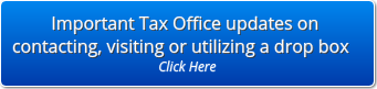 Important Tax Office Updates