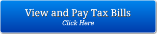 View and Pay Tax Bills Button