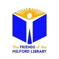 Friends of Milford Library